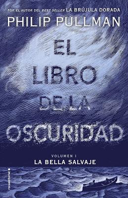 El libro de la oscuridad