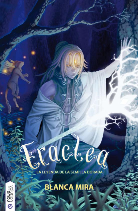 Eraclea