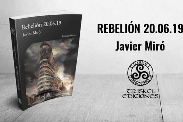 Rebelión 20.06.19