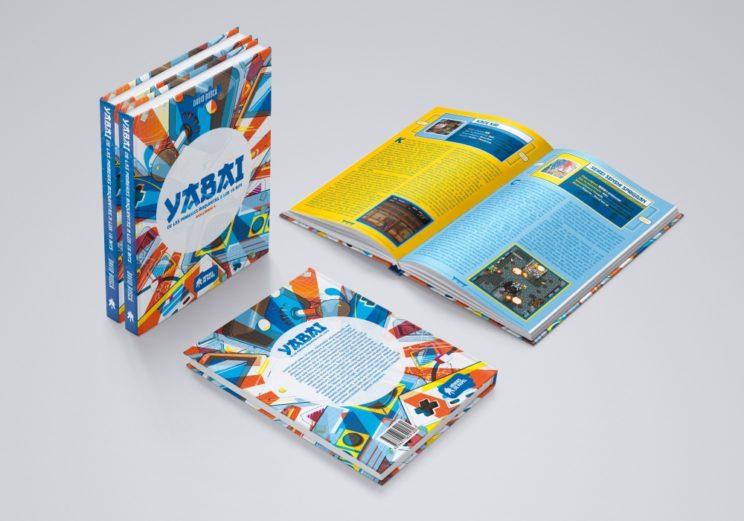 Yabai! Grandes videojuegos que se quedaron en Japón