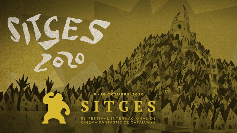 Festival Sitges 2020
